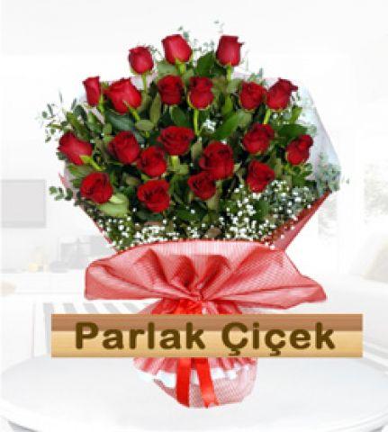Aşkın Cazibesi istoç Çiçekçi